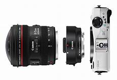 canon mirrorless 2014 canon q a the future of eos mirrorless and the challenges