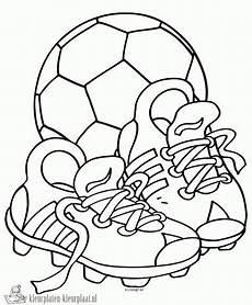Ausmalbilder Fussball Schweiz Malvorlagen Fussball Weltmeisterschaft 2020 Coloring And