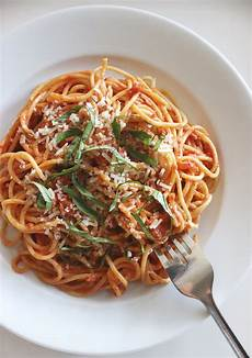 high protein vodka pasta recipe for lunch and dinner