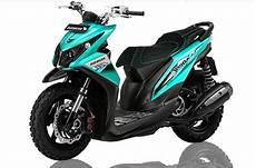 Modifikasi Lu Depan Motor Beat by Modifikasi Motor Honda Beat Terbaru 2016 Harga Mobil Dan