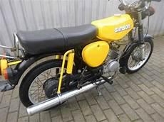 simson s50 b1 simson s50 b1 1978 f 252 r 1 250 eur kaufen