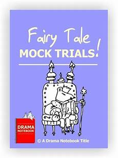 tale lesson for middle school 14997 tale mock trial activity for high school middle school and elementary students