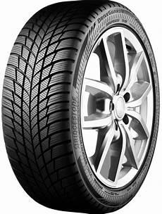 pneu runflat c est quoi pneu hiver runflat pour tous merci bridgestone