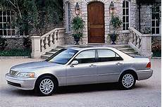 how do i learn about cars 1996 acura rl windshield wipe control 1996 04 acura rl consumer guide auto