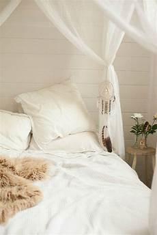 Bett Richtig Machen - 10 ideen wie du aus deinem schlafzimmer den kuscheligsten
