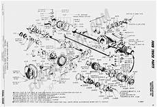 ford f 350 front strut diagram chevy silverado front wheel bearing diagram wiring diagram database