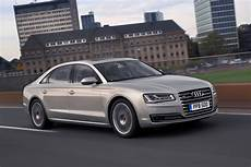 new audi a8 2014 price and specs carbuyer