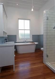 Bathroom Ideas New Zealand by Renovated Bathroom To 1900 S Villa Cambridge New