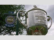 ncaa championship odds