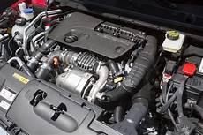 moteur 1 6 hdi psa 1 6 hdi 2 0 bluehdi risque d usure de la courroie d