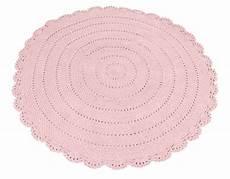 Runder Teppich Rosa - teppich rund grau waschbar haus deko ideen