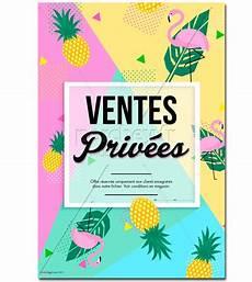 vente privée inscription affiche offre sp 233 ciale ventes priv 233 es perchey fr