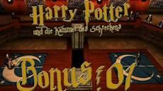 Zauberer Malvorlagen Harry Potter Bonus 01 Zauberer Duelle Harry Potter Und Die Kammer