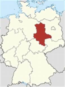 Baustellen Sachsen Anhalt Liste Der Autobahnbaustellen