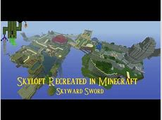 sword recipe minecraft