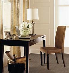 home office furniture near me home office furniture near me