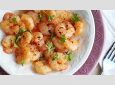 gambas al ajillo  shrimp w  garlic  catalonia_image
