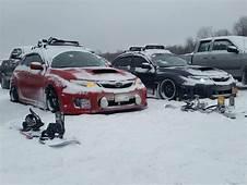 1000  Images About WRX STI On Pinterest Subaru Impreza