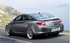 forum opel insignia here are various cars i ve photoshopped with bbs lm s