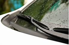 Here S What You Can Do When The Windshield Wipers Are Not
