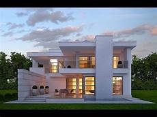 modern house contemporary house modern homes youtube