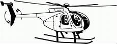 Ausmalbilder Feuerwehrmann Sam Hubschrauber Malvorlage Feuerwehrmann Sam Ausmalen Club