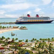 disney vacation club members enjoy 30 off original points chart values for select sailings