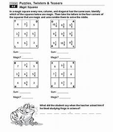 fraction riddle worksheets 4079 math worksheets fractions michael was cut from his high school basketball team as a