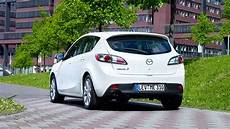 mazda 3 infos preise alternativen autoscout24