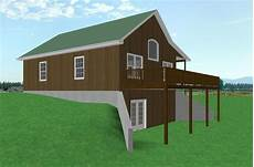 garage basement house plans country garage basement house plans country cabin house plan d68