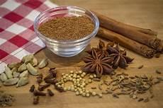 Lebkuchengewürz Selber Machen - lebkuchengew 252 rz selber machen rezept bake it easy