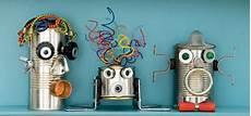 european robotics week education erw2018 yosoyrobot i m a cool robot