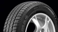 All Season And Summer Tires Explained Auto123