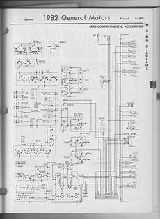 wiring diagrams third generation f message boards