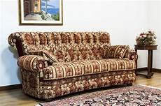 stoffa per divano divano damasco vama divani