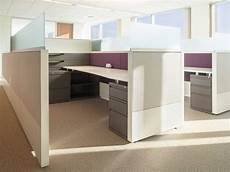 home office furniture los angeles workstations los angeles crest office workstation