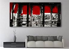 fototapete eigene bilder acrylglasbilder leinwandbilder eigenes foto auf