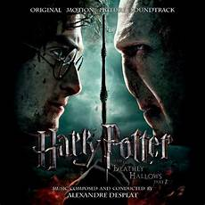 harry potter and the deathly hallows bagian 2 jalur