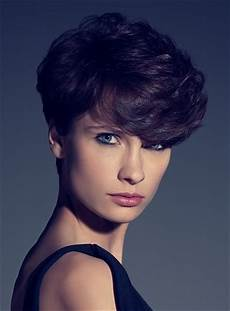 in fashion haircuts for high fashion haircuts