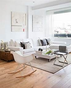 adding interest to neutral adding interest to a neutral palette paint place home