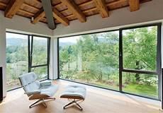 chiudere terrazza con vetro finestre caneva serramenti morbegno