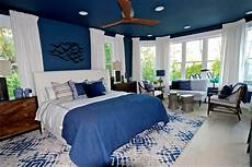 hgtv dream home 2017 master bedroom look book surf and