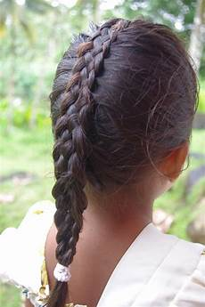 braids hairstyles for super hair micronesian two cute braided hairstyles for big