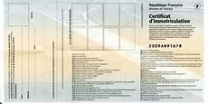carte grise vendu en l état prk 2015 le prix de revient kilom 233 trique de l argus