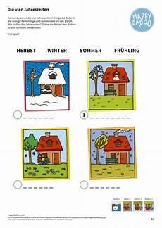 Jahreszeiten Malvorlagen Kostenlos Text Jahreszeiten Malvorlagen Kostenlos Text Malbild