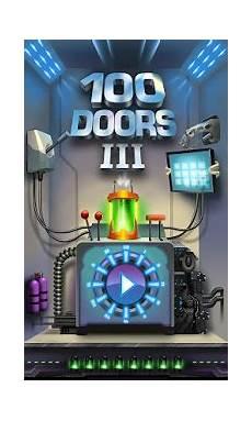 gioco 100 porte soluzioni soluzioni 100 doors 3 walkthrough la soluzione completa