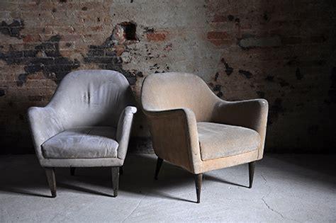 Poltrone Classiche Per Salotto : Arredamento E Design Toscana
