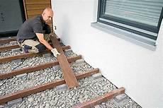 pavimenti in legno fai da te pedana in legno 4 rifare casa