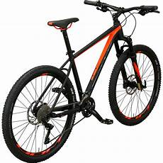 bulls copperhead 3 hardtail mountainbike 27 5 zoll grau