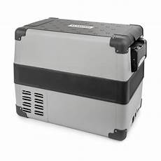 gefrierbox 50 liter survivor 50 k 252 hlbox gefrierbox transportabel 50l 22 bis